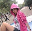 Photo de miiismoii