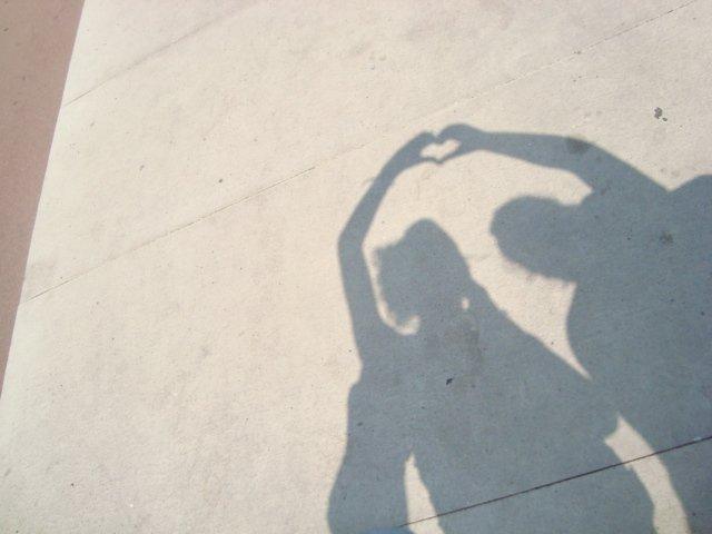 Blog de Tatianaa-peax
