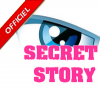 SECRET-STORYx2oo9
