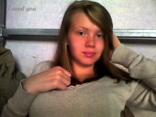 M_arine ♥