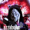 wazzaboum-team-26