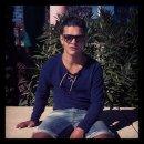 Photo de El-Maestro83