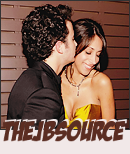 Photo de TheJBSource