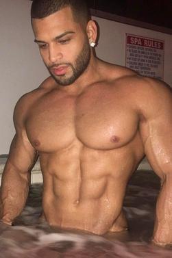 Gerardo Gabriel