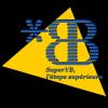 Didier-1973 43 ans   Article : SuperYB fête ses 25 ans demain, pense à lui offrir un cadeau.Aujourd'hui à 20:20 Le 30/06/2017 à 20:06 Bonne anniversaire