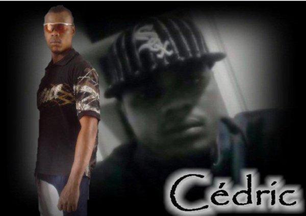DJ-CEDBX  fête ses 34 ans demain, pense à lui offrir un cadeau.Aujourd'hui à 07:54