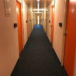 F1 Gosselies - Avis de voyageurs sur Hotel Class'eco Charleroi, Charleroi - TripAdvisor