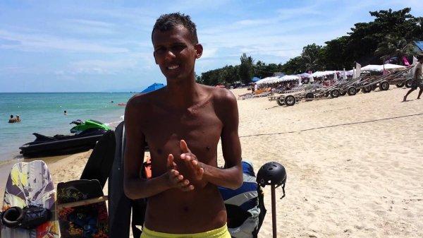 """Stromae se confie sur son burn-out et sa santé: """"Les concerts devenaient un peu moins un plaisir, ça devenait un vrai métier"""""""