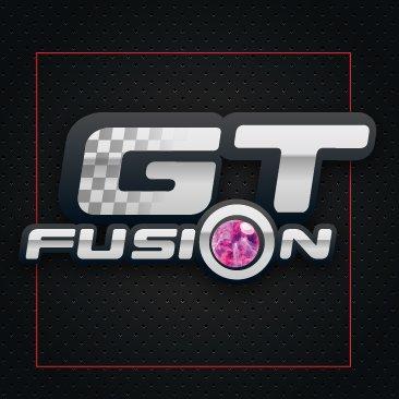 GTfusion  fête aujourd'hui ses 50 ans, pense à lui offrir un cadeau.Hier à 14:22