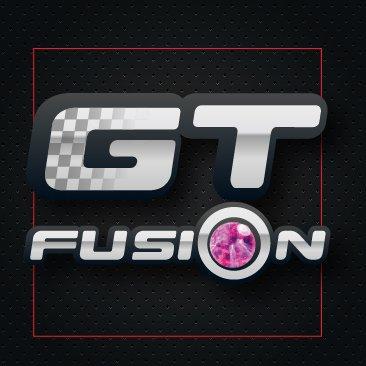GTfusion  fête aujourd'hui ses 50 ans, pense à lui offrir un cadeau.Hier à 23:09