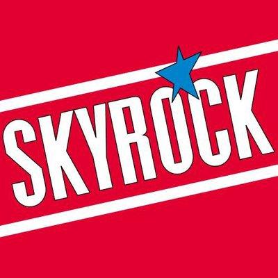 lequipe-Skyrock  a fêté ses 28 ans le 12/01/2020, pense à lui offrir un cadeau.Samedi 11 janvier 2020 23:17