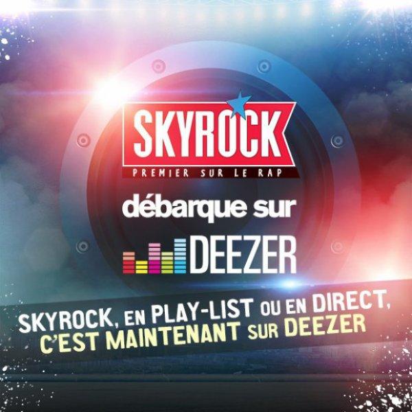 lequipe-Skyrock  a fêté ses 28 ans le 12/01/2020, pense à lui offrir un cadeau.Samedi 11 janvier 2020 23:40