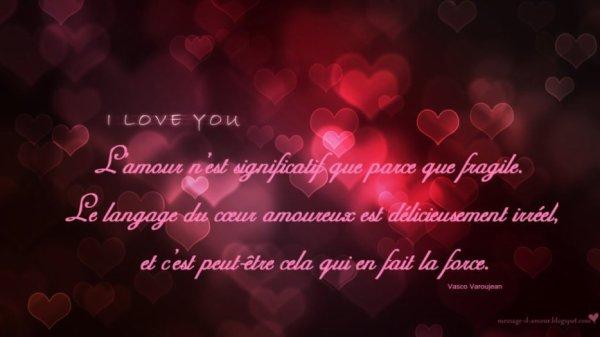 Le-Plaisir-De-L-Amour a fêté ses 50 ans le 13/01/2020, pense à lui offrir un cadeau. Dimanche 12 janvier 2020 00:00