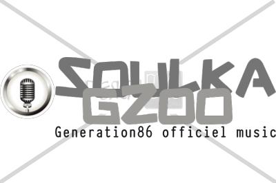 •  Soulka-Rap-Love-Music  fête ses 120 ans demain, pense à lui offrir un cadeau.Aujourd'hui à 22:56