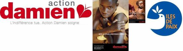 Blog de aider-les-Iles-De-Paix
