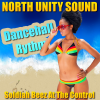 North Unity Sound-Dancehall Rythm(July 2k12)