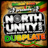 North Unity Sound Dubplate / North Unity vs Babylon (2013)
