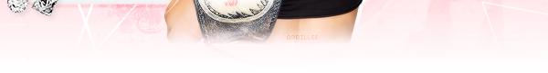 """Article : """" Bienvenue """" sur aprillee.skyrock.com, ta source sur la magnifique  April Jeanette Mendez."""