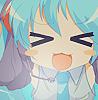 vocaloid-miku-poireau