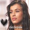 dazzle-julie