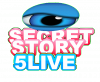 secretstory5live