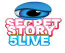 Photo de secretstory5live