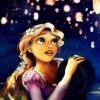 Disney-time-skps7