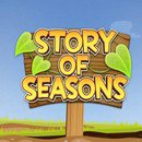 Photo de Story-of-Seasons
