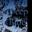 Photo de deepblue-rpg