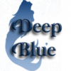 deepblue-rpg