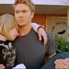 >> Saving Peyton  (2006)
