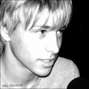 Photo de Maxxie--skinns