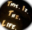 Photo de This-Iz-The-Life