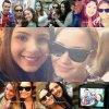 17.04.12 : A Special Night With Demi Lovato : Rio De Janeiro, Brésil