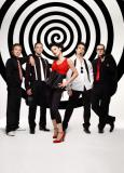 Photo de Superbus-is-love