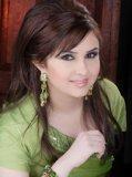 Photo de chadaa