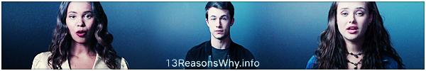 ____s é r i e____'____13 Reasons Why_Saison 2BILAN