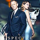 ____Sortie cinéma____'____SPECTRE , LA RÉVOLTE partie 2 , STAR WARS 7