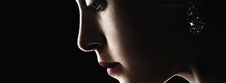 Séries vu en novembre : 2 reines, 2 séries