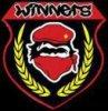 xx-ultras-winn3rs-xx