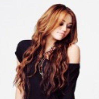 Blog de Miley-History