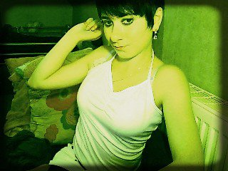 revoila nouvel coupe de cheveu :)