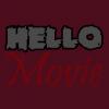 HelloMovie