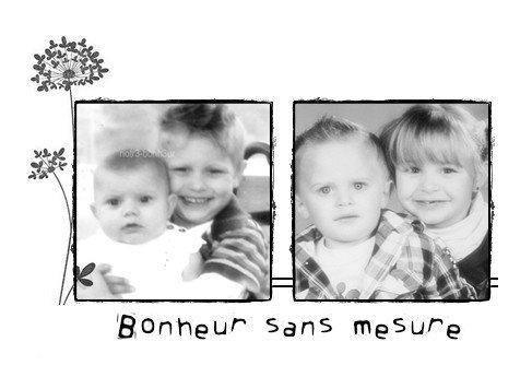 ಌ⋰⋱ಌ⋰⋱ಌ   voila mes petits enfants    ಌ⋰⋱ಌ⋰⋱ಌ