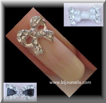 www.bijounails.com , bijoux d'ongle