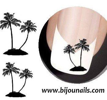 Nouveaux stickers www.bijounails.com