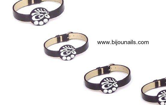 BRACELET www.bijounails.com