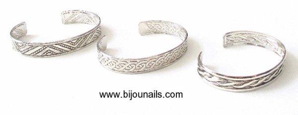Bracelets www.bijounails.com