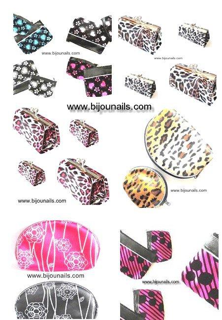 ACCESSOIRES www.bijounails.com