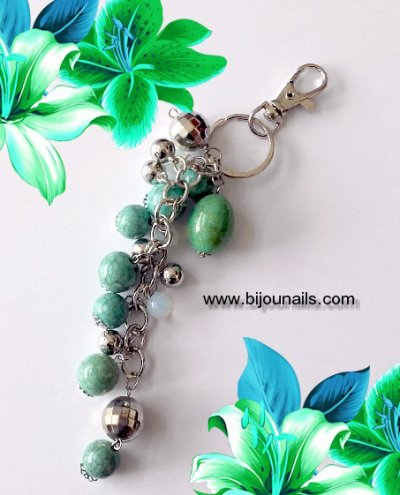 Bijou de sac www.bijounails.com